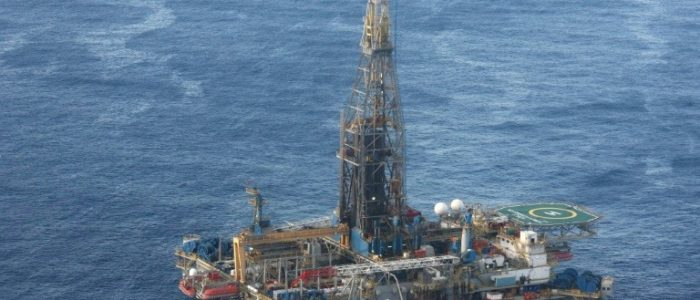 قبرص تشيد بالدعم الاوروبي لها ضد تركيا في التنقيب عن النفط والغاز