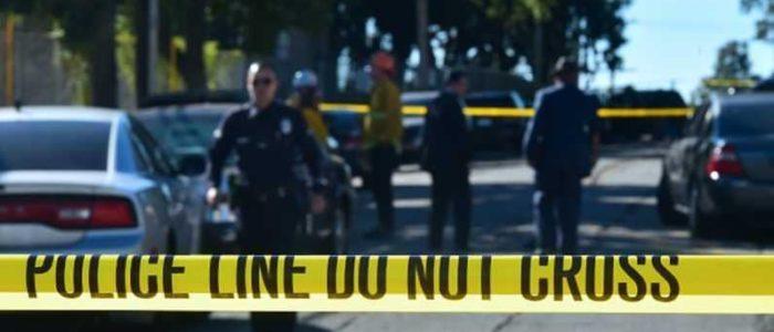 مراجعة سياسات الشرطة بعد قتل أعزل بكاليفورنيا
