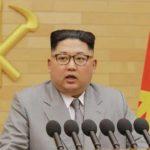 الإنديندنت: كوريا الشمالية لن تتخلى عن سلاحها النووي دون ضمانات