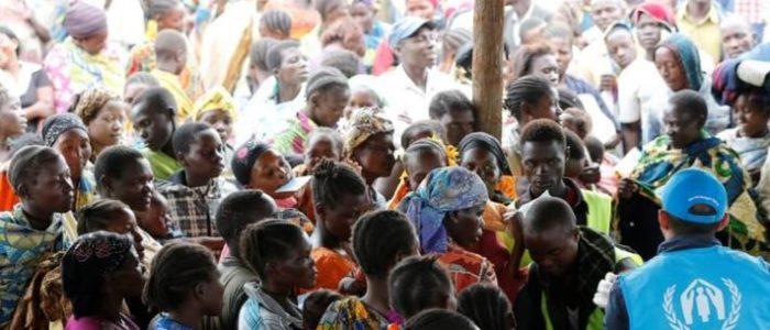 الاتحاد الأوروبي: أزمة الكونغو تتفاقم مع مقاطعة الحكومة مؤتمرا لمساعدات