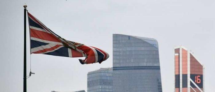 لندن تعلن سحب دبلوماسييها المطرودين من روسيا خلال 3 أيام