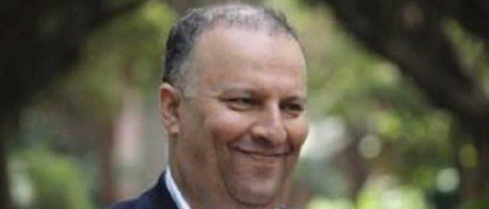 مدير قناة جزائرية متهم بالاختطاف والتعذيب والترويع