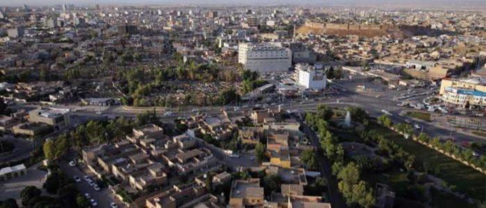 """إضراب في كردستان ضد """"الادخار الإجباري"""""""