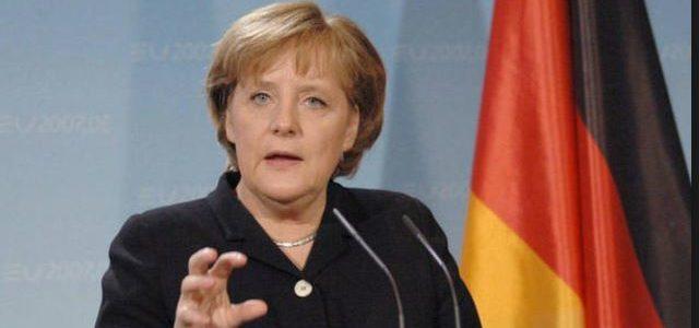 قادة الاتحاد الأوروبي يتجاوزون الخلافات ويعلنون النصر في قمة الهجرة