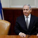 منظمة التحرير: نتنياهو يتحدى القانون الدولي ويزوّر التاريخ والاستيطان يتصاعد في الضفة