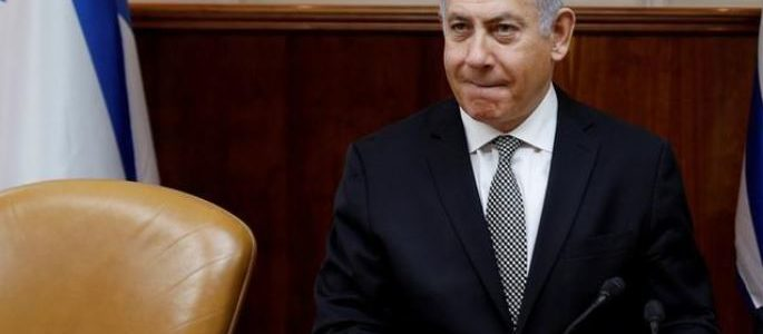 الإندبندنت: انتقادات نادرة من اللوبي الإسرائيلي لتحالف نتنياهو الانتخابي مع المتطرفين