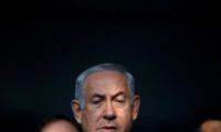 """هآرتس: نتنياهو قلق من مساعي استبداله في زعامة """"الليكود"""""""