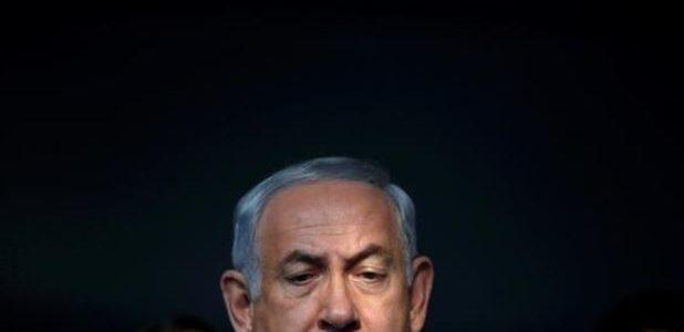 """إسرائيل تحث الاتحاد الأوروبي على الحذو حذو بريطانيا في إدراج حزب الله على """"قائمة الإرهاب"""""""