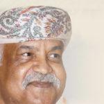وفاة الروائي العماني أحمد الزبيدي عن 72 عاما