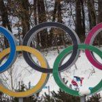 رئيس الوزراء اليابانى: أولمبياد طوكيو فى موعدها