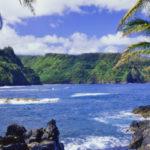 تعرف كيف وصلت الجينات الأندلسية إلى جزيرة هاواي؟
