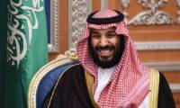 """مغردون سعوديون يحتفلون بتعديل المناهج لـ""""كشف"""" الدولة العثمانية الغازية"""