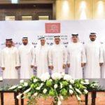 مصر وجهة الاستثمارات الإماراتية خلال 2018