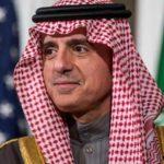 عادل الجبير: 60 دولة أبدت التزامها بمنع إيران من زعزعة المنطقة