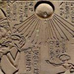 """المصريون القدماء أدركوا خطر """"التغير المناخي"""" وتصدوا له .. على عكس ترامب"""