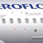 إيروفلوت الروسية تستأنف رحلات الطيران إلى مصر من 11 أبريل