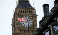 بريطانيا تعتقل شقيق انتحاري مانشستر لدى وصوله إلى مطار لندن