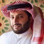 تركي آل شيخ: لعب محمد صلاح وفزنا ولولا عصام الحضري لحققنا نتيجة تاريخية