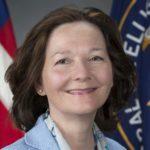 """تعرف علي مديرة """"CIA"""" الجديدة """"جينا هاسبل"""" متهمة بالتعذيب في السجون السرية"""