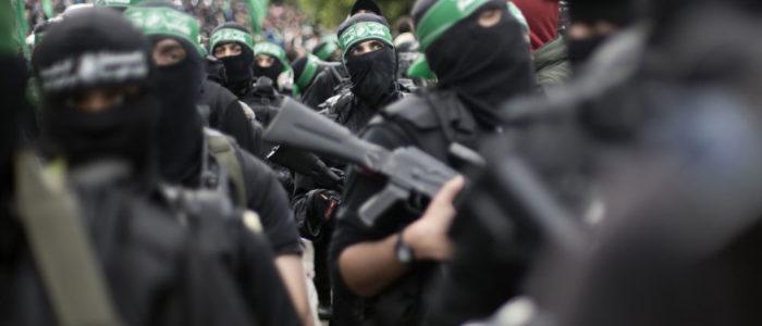 """""""لن يشاهدوا كأس العالم"""".. وزير إسرائيلي يسابق الزمن لتغيير قوانين تمنع أسرى حماس من متابعة المباريات"""