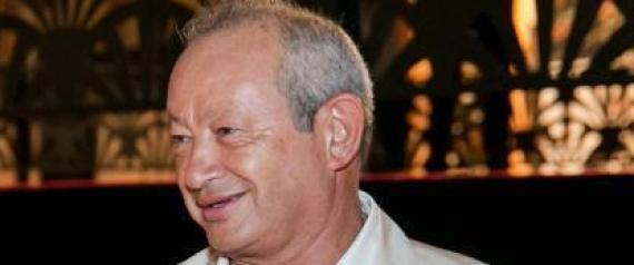 ساويرس: الإغلاق الكامل يؤدى لكوارث اقتصادية وكورونا بمصر فى الحدود الآمنة