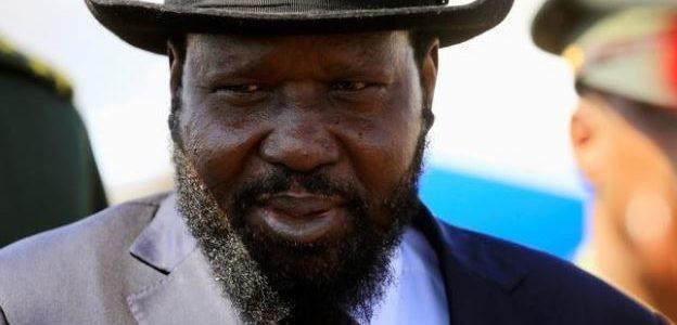 """أمريكا وبريطانيا والنرويج تدعو لإنهاء """"الانتهاكات الرهيبة"""" في جنوب السودان"""