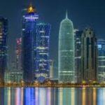 الدوحة تقر مشروع قانون لتنظيم دخول وخروج الوافدين وإقامتهم في البلاد