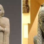 من كانت المرأة الأقوى في التاريخ القديم؟