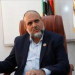 رئيس بلدية الزنتان الليبية: المصالحة هي الخيار الوحيد