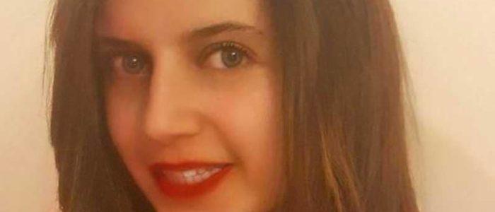تفاصيل جديدة في مقتل مريم مصطفي في بريطانيا