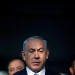 نتنياهو يحث شركاءه في الائتلاف على عدم إسقاط الحكومة