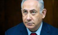 نتنياهو: أطراف كثيرة في الشرق الأوسط تشارك تقديرنا للنهج الأمريكي ضد إيران