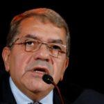 مصر تتوقع نمو الاقتصاد 5.3-5.4%