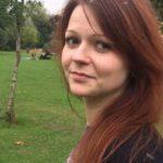 """يوليا سكريبال تؤكد خلال حوار مع """"رويترز"""" رغبتها في العودة إلى روسيا"""