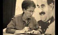 """ننشر أول ترجمة لسيرة المناضلة الكردية سكينة جانسيز.. """"حياتي كلها صراع!"""" (الحلقة الأولى)"""