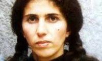 نصيحة أمي: لا تخجلي من هويتك الكردية! (الحلقة الرابعة من مذكرات سكينة جانسيز)