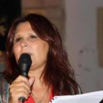 الروائية التونسية فتحية الهاشمي:مسؤولية المثقف العربي  الراهنة كبيرة لمواجهة التحديات التي هزت الكيان العربي من جذوره
