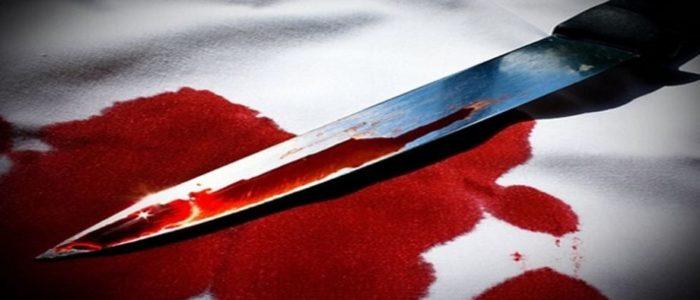 التفاصيل الكاملة لذبح مدير مصنع لعامل عقب معاشرة زوجته جنسيا فى المنوفية