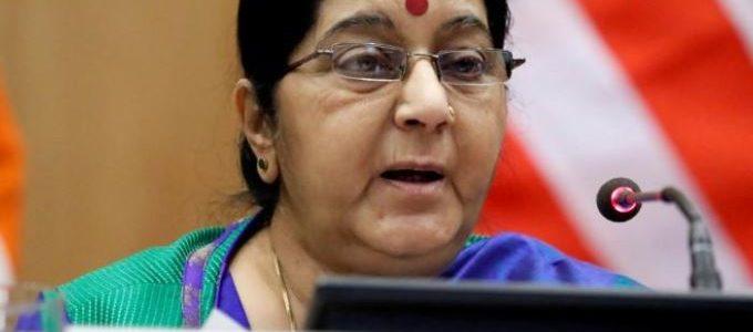 الهند: 39 هندي قتلوا في العراق منذ 2014