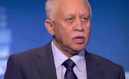 رياض ياسين: «عاصفة الحزم» قضت على سعي إيران خلق دولة داخل اليمن على غرار «حزب الله»