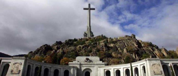 """إسبانيا تنقب عن رفات من زمن """"الحرب الأهلية"""""""