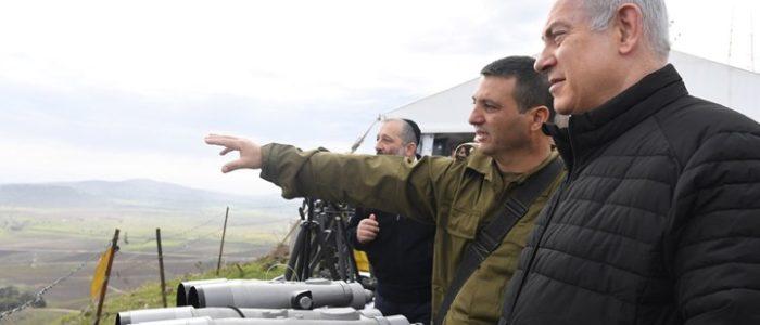 """تخوفات إسرائيلية من رد إيران خلال احتفالات """"إسرائيل"""""""