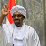 وكالة أنباء السودان: السودان يجري تعديلا وزاريا رئيسيا