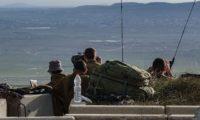 الجيش الإسرائيلي: عملية استخبارية استمرت أسابيع أحبطت الهجوم الإيراني