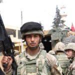 """تركيا: مقتل قيادي في """"العمال الكردستاني"""" شمال العراق"""