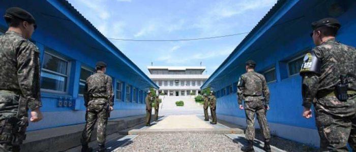 قمة الكوريتين.. هل ستفكك نووي  بيونج يانج؟