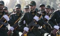 حادث الطائرة الأوكرانية يخرج الصراع بين روحاني والحرس الثوري الإيراني إلى العلن