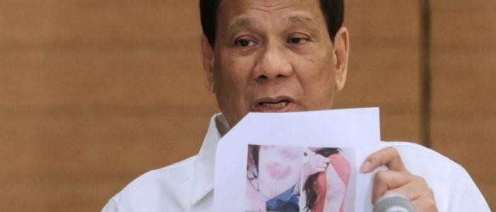 """الفلبين تعتذر للكويت عن """"أي إساءة"""""""
