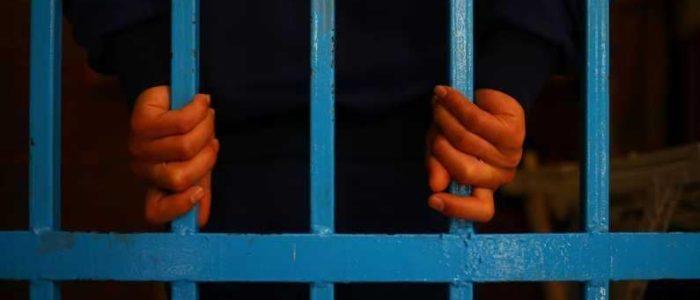 العراق تخفف الحكم على داعشية مغربية-ألمانية