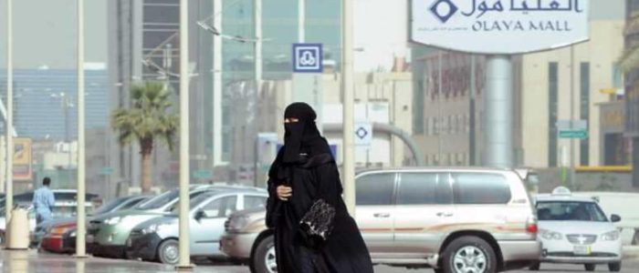 """""""فوكس سينما"""" تفتح مجمعا سينمائيا في الرياض"""